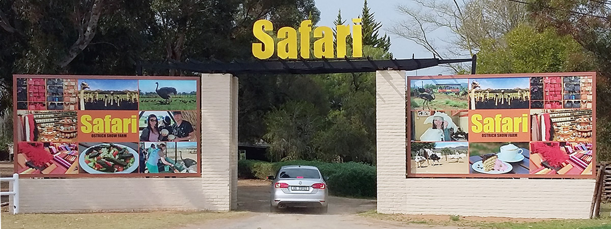 Safari-Ostrich-Farm-Entrance-2-Oudtshoorn-Garden-Route-