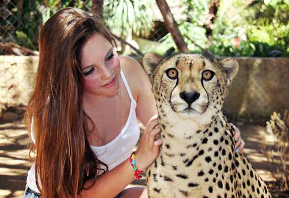 Things-to-do-in-Oudtshoorn-Cango-Wildlife-Ranch
