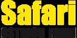 Safari Ostrich Farm