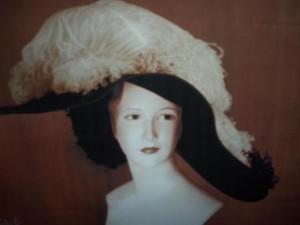 Lady's-Fashion-1900-Safari-Ostrich-Farm-Oudtshoorn-South-Africa