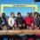 Safari Ostrich Farm invites local Kindergarten school for Tour